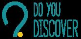 do you discover